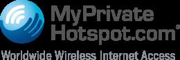 internet in frankrijk