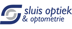 Sluis Optiek & Optometrie