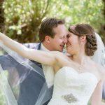 bruiloft videoreportage