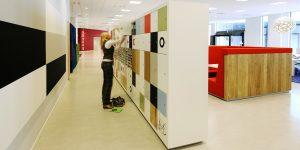 interieurarchitect Eindhoven