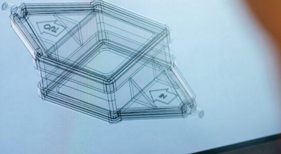 3d prototype laten printen