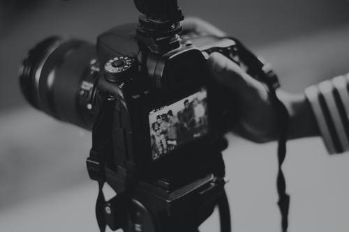 daglichtlampen fotografie kopen