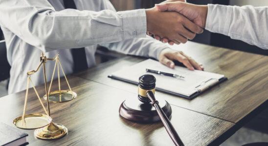 arbeidsrecht advocaat Zaandam