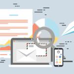 Kies bewust voor adverteren bij een zoekmachine zonder te hoge kosten