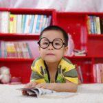 Het begrijpend leesniveau van kinderen is niet altijd even goed als vroeger