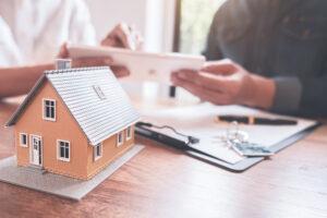 eigen huis verkopen