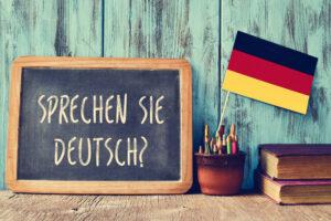 Spoedcursus zakelijk Duits