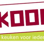 De verschillende keukenzaken Breda